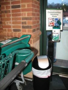 shopcart-and-wipes-IMG_4365